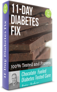 11-Day_Diabetes_Fix-book