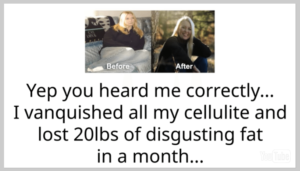 Mandy Fullerton Cellulite Destroyer System Review(Ebook FAQ And PDF Download Guide)