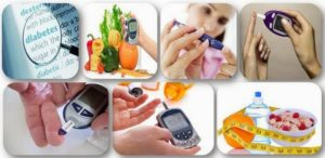 Diabetes-Reducer-review