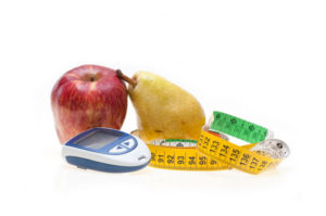 can-you-reverse-diabetes-naturally