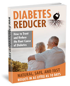 Diabetes Reducer eBook Review - PDF Free Download