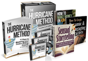 the-Hurricane-Writing-Method-pdf