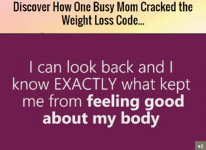 21-Day-Weight-Loss-Code