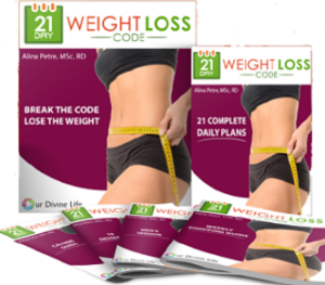 21-Day-Weight-Loss-Code-Review