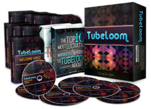 Tubeloom Program Review - PDF Free Download