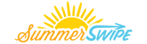 SummerSwipe-review