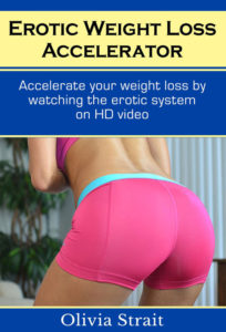 Erotic Weight Loss System