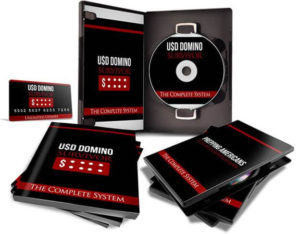 US-Domino-Survival-Course-Book-Review