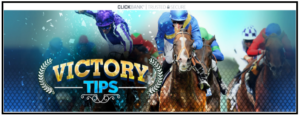 victory-tips-review