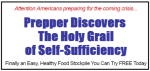 american-natural-superfood