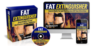 http://www.attracthotwomenreview.com/Fat-Extinguisher-Review