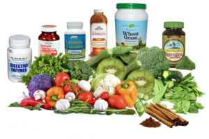 american-natural-superfood-review