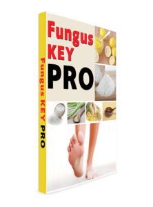 Dr. Wu Chang Fungus Key Pro Formula Review