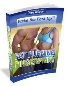 fat-burning-fingerprint-reviews