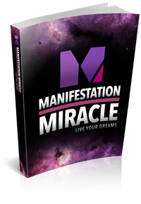miracle-manifestation-manual
