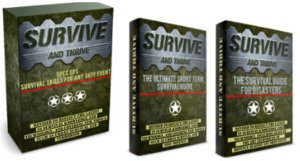 survive-and-thrive-system-reviews