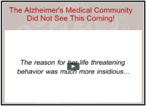 the-alzheimers-defense-program-e1475145455289