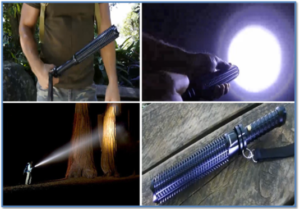 the-strike-light-Tactical -Torch-review-e