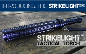 the-strike-light-e1476267729595