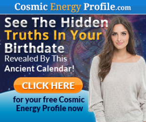 The Cosmic Energy Profile Review