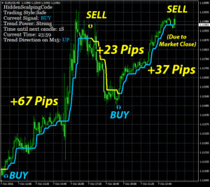 Hidden_Scalping _Code_trading _system