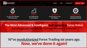 wallstreet_forex_robot_2-0_evolution-EA