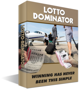 lottery-dominator-book