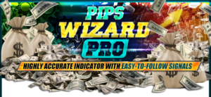 pips_wizard_pro