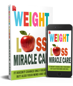 weight-loss-miracle-care-review