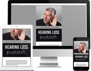 hearing-loss-protocol-ebook