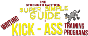Kick-Ass_Training_Program_Strength_Faction