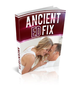 ancient-ed-fix-cover