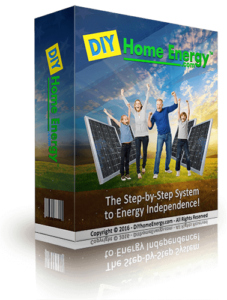 diy-home-energy-reviews