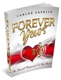 forever-yours-book