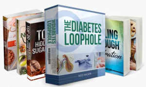 the-diabetes-loophole-shake-system-cure