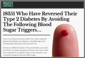 the-diabetes-loophole-scam-600x405