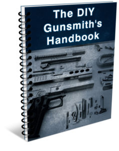 the_diy_gunsmith_handbook