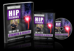 unlock-your-hip-flexors-e1474459617514