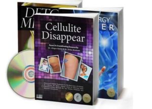 cellulte-melter-book