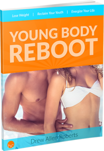 young-body-reboot