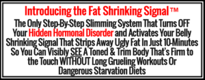 fat-shrinking-signal