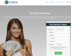 5K Funds Review