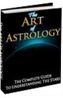 Astrology_Answers_Transit_Period_Guide_2017