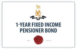 1-Year-Fixed-Income-Pensioner-Bonds