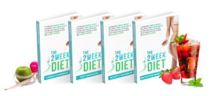 The-2-Week-Diet-System-Review-e1475315430321
