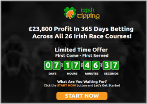 Irish_Tipping_Review