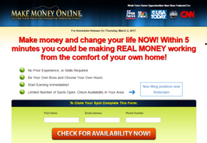 Make_Money_Online_Review