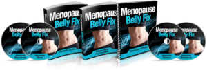 Menopause_Belly_Fix_Reviews
