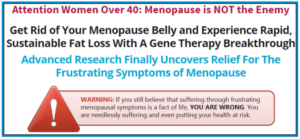 Menopause_Belly_Fix_Review