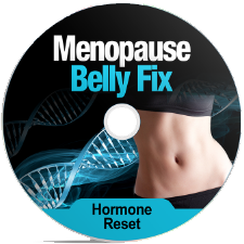 Menopause_Belly_Fix_bikini